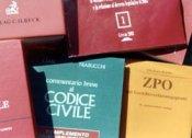 dizionari